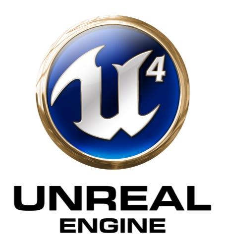 バンタンゲームアカデミー、 エピック・ゲームズ・ジャパンとのコラボによりゲームエンジン「Unreal Engine4」を使用した ハンズオンワークショップを開催