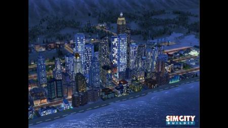 EA、スマホ向けの「SimCity」シリーズ最新作「SimCity BuildIt」を近日中にリリース3