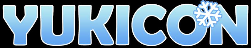来年1/10~11、フィンランド・エスポーにてゲームやアニメに特化したイベント「YUKICON 2.0」開催