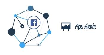 スマホアプリ分析のApp Annie、広告プラットフォームをFacebook広告へ対応