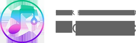 【TGS2014】ドリコム、東京ゲームショウ一般公開日に音楽アプリ 「ドロップミュージック」を出展
