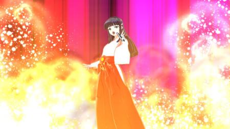 スクエニ、「魔法科高校の劣等生」のスマホゲーム「魔法科高校の劣等生LOST ZERO」をリリース3