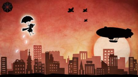Wright Flyer Studiosのスマホ向けカジュアルアクションゲーム「el」がリリース後10日で30万ダウンロードを突破! Android版も提供開始2