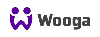 ドイツのソーシャルゲーム企業Woogaが日本に進出 日本事業責任者として元LINE Game事業担当の大塚純氏が就任