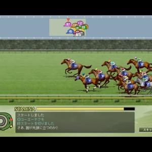 コーエーテクモゲームス、DMMにて競馬シミュレーションゲーム「100万人のWinning Post Special」を提供開始