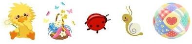 Amebaのスマホ向け農園ゲーム「ファーミー」、「スージー・ズー」とのコラボイベントを開始3