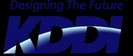 グリーとKDDI、スマホゲームのパブリッシング事業に於いて業務提携