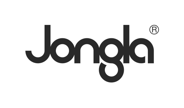フィンランド発のスマホ向けメッセージングアプリ「Jongla」、340万ユーロを調達