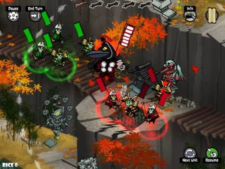 ガンホー米支社、新たなゲーム開発のためインディゲームディベロッパーの17-BITと提携