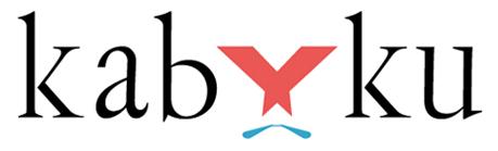 カブク、3Dプリント出力でアメリカの工場と業務提携