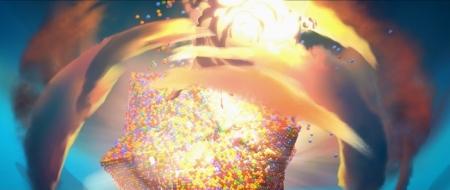 King、大人気バブルシューティングゲーム 「バブルウィッチ」日本初のTVCMを放送開始2