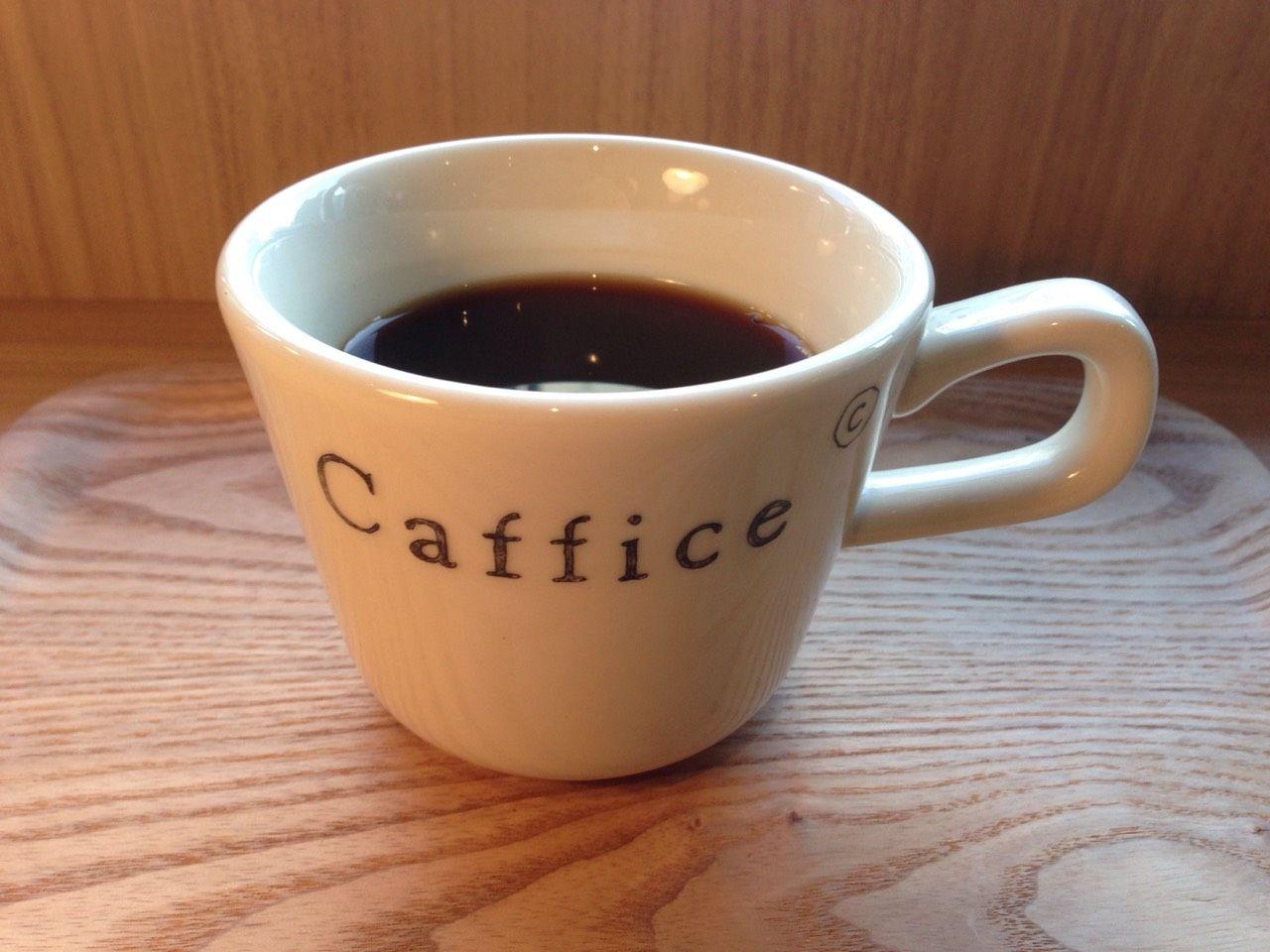 NHN PlayArtがカフェ事業に参入 新宿三丁目に「Caffice」をオープン