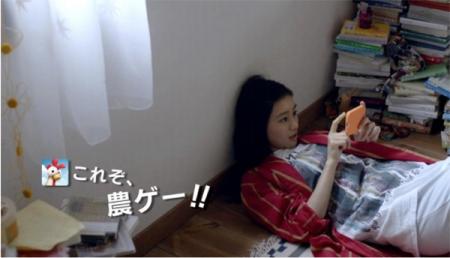Supercell、スマホ向け農業ゲーム「Hay Day」の日本独自CMを放送