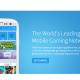 ガンホー、米スマホゲームプラットフォーム&決済サービス提供のPlayPhoneを買収