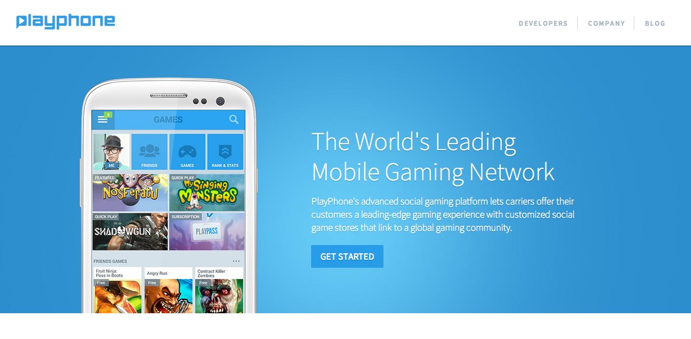 ガンホー・オンライン・エンターテイメント、米スマホゲームプラットフォーム&決済サービス提供のPlayPhoneを買収