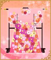 サイバード、恋愛ゲーム「イケメン幕末◆運命の恋」の1周年記念に藤田麻衣子さんとタイアップ3