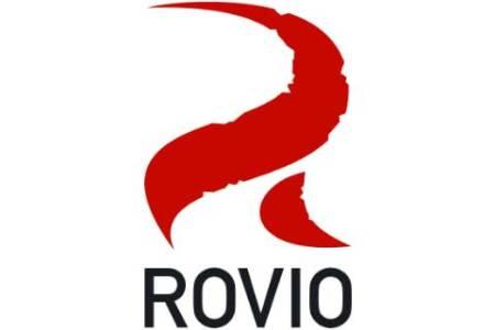 Rovioがフィンランド国内の支社も閉鎖 同国内のスタッフを本社に集約
