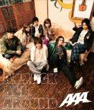 【レポート】AAAピグLIVE「AAA Heart to ♥ TOUR 2010」に参加しました