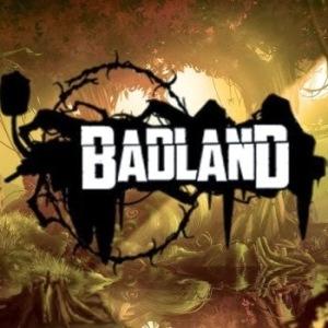【やってみた】機械に浸食される森を描いた幻想的なスマホ向けアクションゲーム「BADLAND」