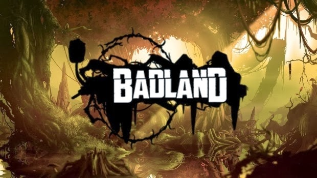 Supercell、美麗アクションゲーム「BADLAND」シリーズを開発するFrogmindの株式51%を取得
