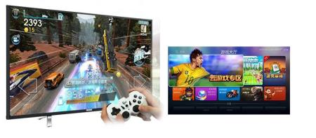 Ubitus、アリババと協業で中国市場にクラウドゲームサービスを提供2