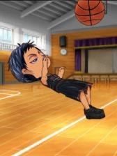 バンダイナムコゲームス、MobageとYahoo!Mobageのアバターショップにて「黒子のバスケ」のアイテムを提供開始2