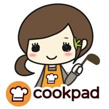 ゲームオン、スマホ向け料理&レストランゲーム「クックと魔法のレシピ」にて料理レシピサイト「クックパッド」とコラボ3