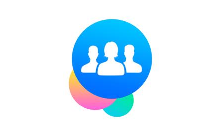 Facebook、グループ機能に特化した単体アプリ「Facebook Groups」をリリース