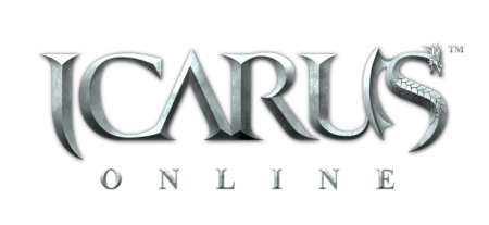 NHN PlayArtとWeMadeが業務提携 韓国のファンタジーMMORPG「ICARUS ONLINE」を日本にて提供