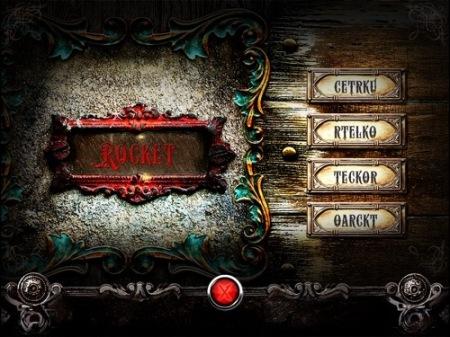【やってみた】スチームパンク+クトゥルフ神話なんて最強過ぎるだろ!芸術レベルのiPad向け謎解きゲーム「Steampunker」10