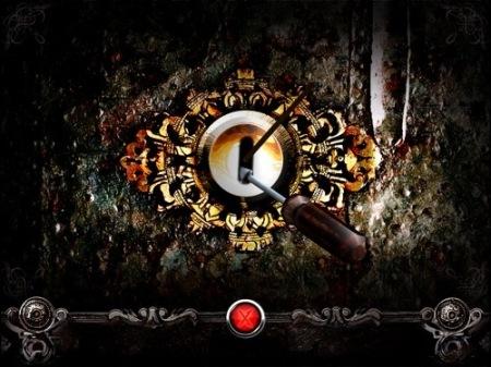 【やってみた】スチームパンク+クトゥルフ神話なんて最強過ぎるだろ!芸術レベルのiPad向け謎解きゲーム「Steampunker」15