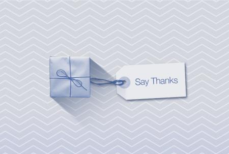 Facebook、友達に感謝を伝える動画を作成できる新機能を公開