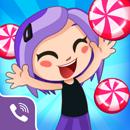 楽天傘下のメッセージングアプリ「Viber」、ゲームサービス「Viber Games」を限定リリース 来年よりグローバル展開を開始1