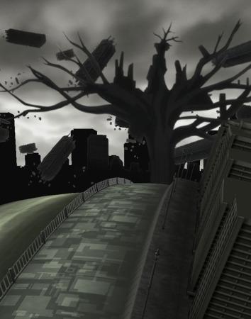 サイバーエージェントの弾丸アクションRPG「ウチの姫さまがいちばんカワイイ」が350万ダウンロードを突破 記念キャンペーン第1弾として「劇場版 魔法少女まどか☆マギカ」とコラボ