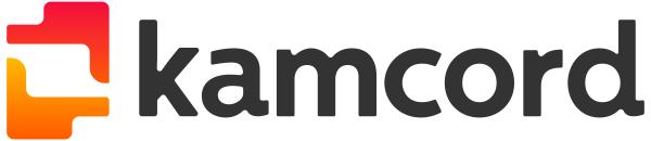 スマホゲーム動画のプラットフォーム「Kamcord」、ガンホーがリードするシリーズBラウンドにて1500万ドルを調達