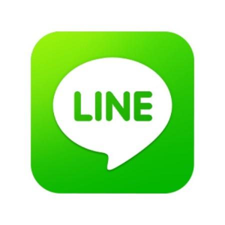 LINE、O2O、EC、決済、メディア、エンタメ系サービスを支援する50億円規模の投資ファンド「LINE Life Global Gateway」を設立