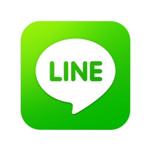 LINE、脆弱性の発見者に報奨金を支払う「LINE Bug Bounty Program」を開始