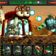 SNKプレイモアのスマホ向けディフェンスゲーム「メタルスラッグ ディフェンス」、1800万ダウンロードを突破