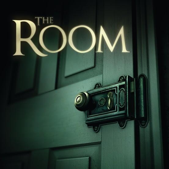コーラス・ワールドワイド、英Fireproof Gamesと提携し脱出ゲーム「The Room」のアジア・ローカライズ版を配信決定1