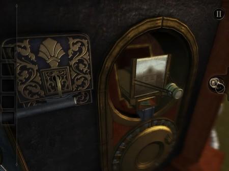 コーラス・ワールドワイド、英Fireproof Gamesの脱出ゲーム「The Room」のアジア版を6/16にリリース