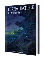 坂口博信氏が手がけるスマホ向けRPG「TERRA BATTLE」が130万ダウンロードを突破 App Store/Google Playの2014年ベストゲームにも選出
