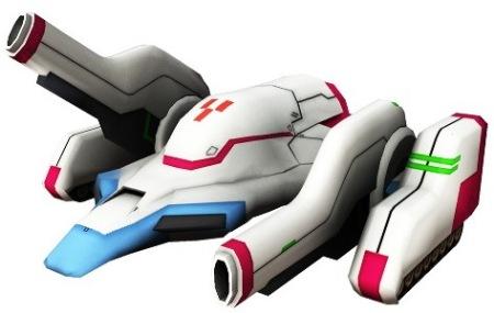バンダイナムコゲームス、iOS向けRPG「しんぐんデストロ~イ!」にて「神次次元ゲイム ネプテューヌ」とコラボ