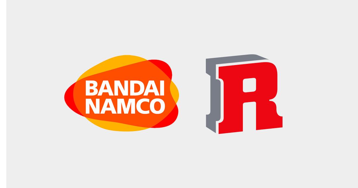 カナダのRoadhouse Interactiveとバンダイナムコスタジオ、新たなモバイルゲームの開発のため業務提携