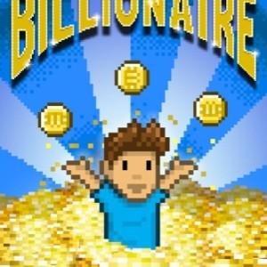 【やってみた】仮想通貨でボロ儲け!ビットコインを荒稼ぎするインフレゲーム「Bitcoin Billionaire」