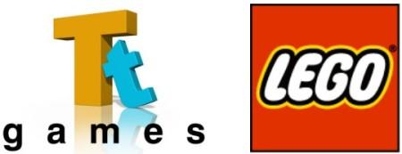 ネクソン、LEGOを題材としたスマートフォン向けゲームの開発・配信権を獲得