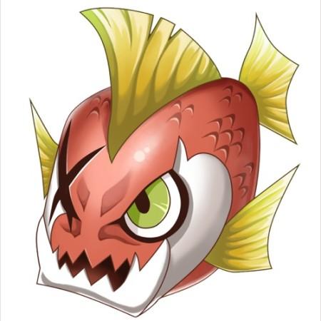 「釣り★スタ」をケロロ小隊が侵略! グリー、モバイルつりゲーム「釣り★スタ」にてフラッシュアニメ「ケロロ」とコラボ