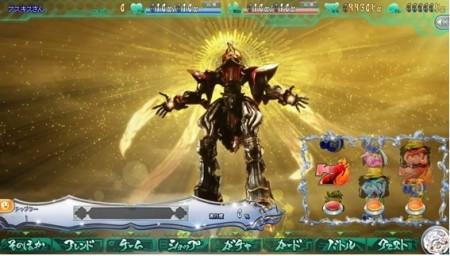 アスキス、ニコニコアプリにて特撮ドラマ「衝撃ゴウライガン!!」のPC向けブラウザゲーム「衝撃ゴウライガン!!~勝算への軌跡~」を提供開始3