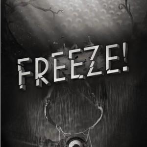 【やってみた】重力と物理を駆使して主人公を不思議な檻から逃してあげよう!「Freeze! - 逃走」