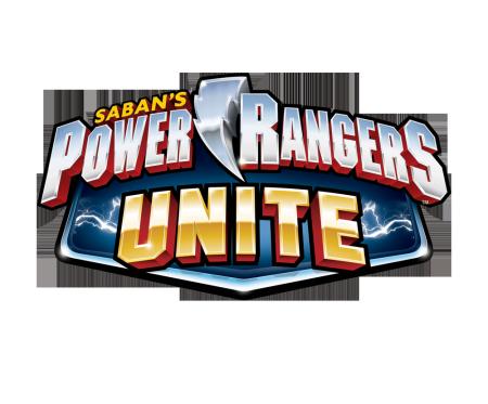 Go! Go! パワーレンジャー! 米Funtactix、スーパー戦隊特撮ドラマ「パワーレンジャー」のスマホゲームを配信決定