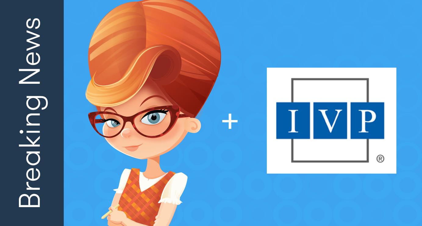 スマホアプリ分析のApp Annie、シリーズDラウンドにて5500万ドルを調達